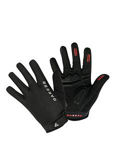 dare-2b-mens-take-hold-cycle-gloves