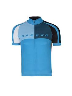 dare-2b-mens-aep-chase-out-cycle-jersey