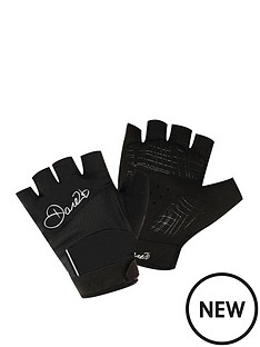 dare-2b-ladies-seize-cycle-gloves