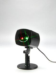 indooroutdoor-laser-projection-light