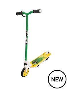 zinc-zinc-volt-xt-electric-scooter