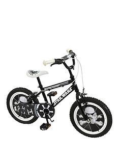 star-wars-stormtrooper-16inch-bike