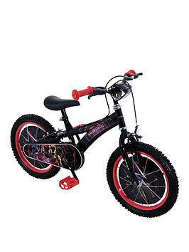 power-rangers-16inch-bike