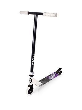 zinc-rogue-stunt-scooter
