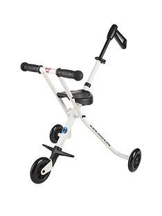 micro-scooter-the-micro-trike
