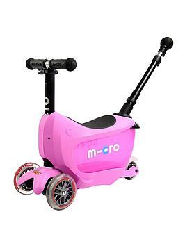 micro-scooter-mini2go-deluxe-plus-pink
