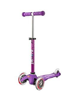 micro-scooter-mini-micro-deluxe-ndash-purple