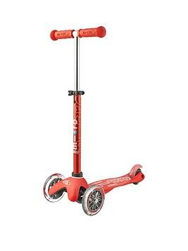 micro-scooter-mini-micro-deluxe-ndash-red