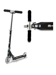 micro-scooter-micro-sprite-ndash-black