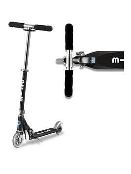 micro-scooter-micro-sprite-ndash-black