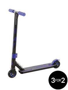 stunted-urban-xl-stunt-scooter-blue
