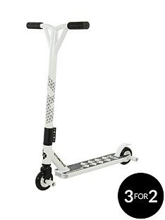 stunted-urban-xtc-stunt-scooter