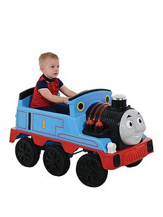 thomas-friends-thomas-amp-friends-battery-operated-ride-on-train