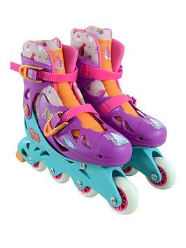 trolls-adjustable-in-line-skates