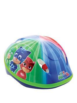 pj-masks-safety-helmet
