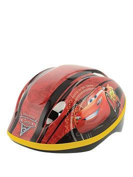 disney-cars-safety-helmet