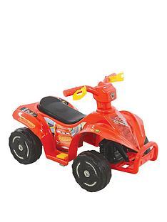 disney-cars-disney-cars-3-6v-battery-operated-mini-quad