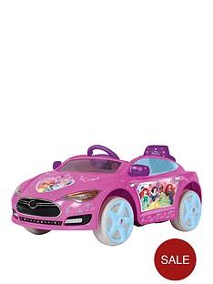 disney-princess-disney-princess-deluxe-6v-battery-operated-car