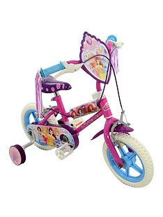 disney-princess-12inch-bike