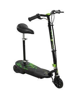 electrick-xt-cruiser-12v-150w-electric-scooter-with-seat