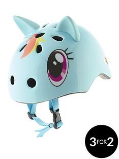 my-little-pony-rainbow-dash-3d-helmet
