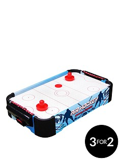 hy-pro-international-20-inch-table-top-hockey-table