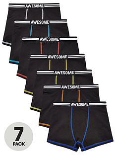 v-by-very-7pk-all-black-trunks-awesome