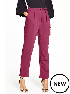 lost-ink-eyelet-peg-trouser-fuchsia