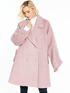 lost-ink-swing-coat