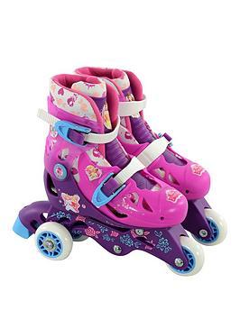 disney-princess-disney-princess-adjustable-tri-to-inline-skates