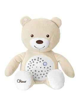 chicco-first-dreams-baby-bear-night-projector