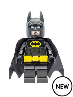 lego-lego-batman-figure-alarm-clock