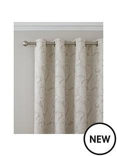 catherine-lansfield-opulent-jacquard-eyelet-curtains
