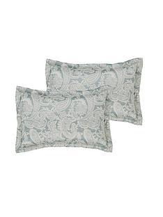 catherine-lansfield-opulent-jacquard-pillow-shams-2-pack