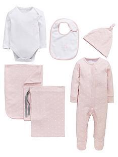 mini-v-by-very-baby-girls-5-piece-little-star-set