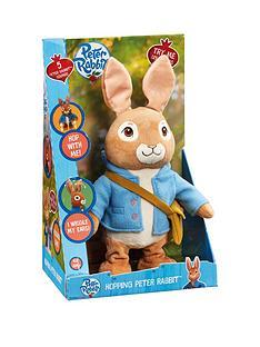 peter-rabbit-talk-hop-peter