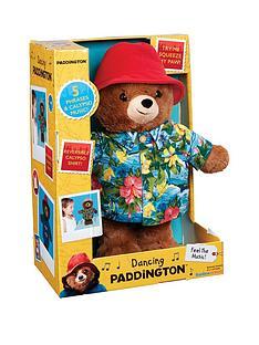 paddington-bear-dancing-paddington