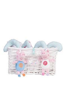 peppa-pig-baby-activity-spiral
