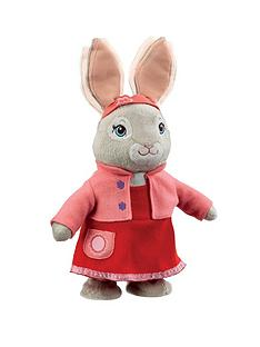 peter-rabbit-talk-hop-lily