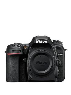 nikon-d7500nbspcamera-body