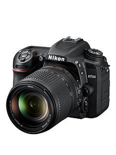nikon-d7500-18-140mm-vr-kit
