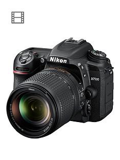 nikon-d7500nbspplus-18-140mm-vr-kit