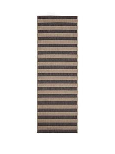 stripe-flatweave-runner