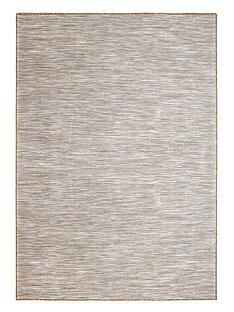ideal-home-blake-indooroutdoor-rug