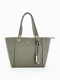 guess-kamryn-tote-bag