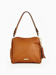 dune-dontty-slouch-bag-tan