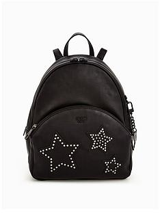 guess-bradyn-star-backpack