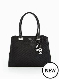 guess-halley-girlfriend-satchel
