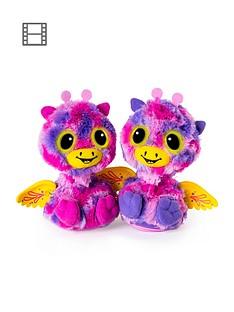 hatchimals-surprise-pink
