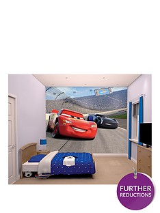 walltastic-disney-cars-3-wallpaper-mural